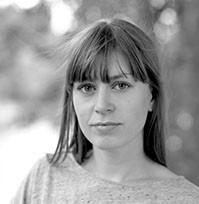 Jana Irmert