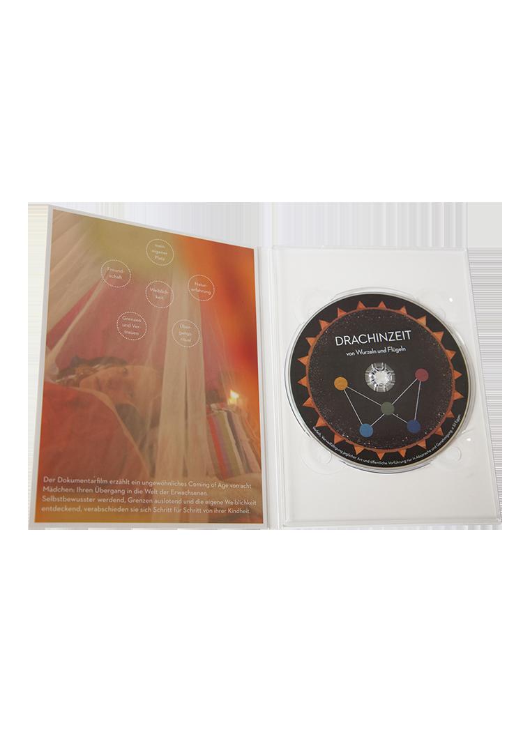 drachinzeit dvd drachinzeit film website. Black Bedroom Furniture Sets. Home Design Ideas